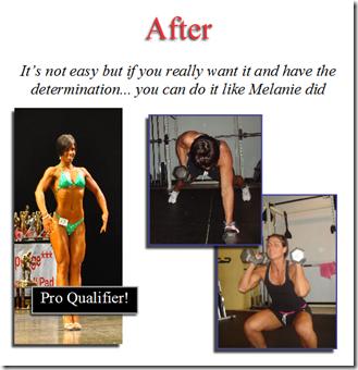 Figure_Training